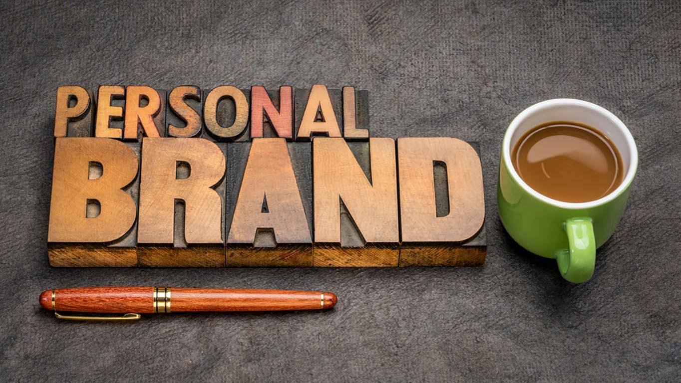 branding in lagos Nigeria